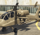 Event Vehicles in GTA Online