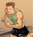 Darius Fowler (Earth-616) from Venom Vol 2 32 001.png