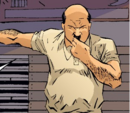 Coach Yates (Earth-616) from Venom Vol 2 32 001.png
