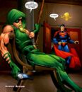 Green Arrow 0052.jpg