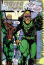 Green Arrow 0056.jpg