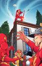 Red Arrow 04.jpg