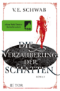 AGOS German Cover.png