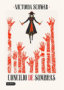 AGOS Spanish Cover.png