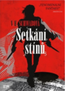 AGOS Czech Cover.png