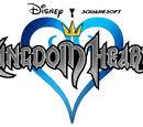 Kingdom Hearts (серия игр)