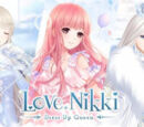 Love Nikki-Dress UP Queen! Wiki