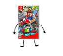 Mario Odyssey Case