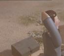 Diesel Tendrá que Aprender