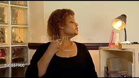 Brenda Allison-0