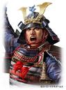Yoshihiro Shimazu 3 (NAOS).png