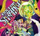 Doctor Strange Vol 1 385