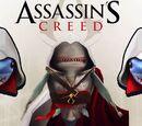 Assassin Shark