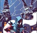 Ben Reilly: Scarlet Spider Vol 1 14