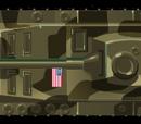 Mini Sherman