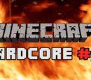 Minecraft Hardcore Season 2
