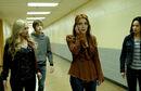 TG-Promo-1x09-outfoX-10-Dreamer-Blink-Lauren-Andy.jpg