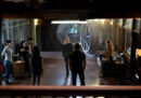 TG-Promo-1x09-outfoX-14-Thunderbird-Blink-Sage-Polaris-Eclipse-Esme-Dreamer.jpg