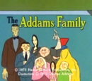 The Addams Family (1973)