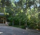 Stein Residence