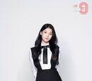 Baek Hyeon Ju