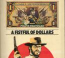 A Fistful of Dollars (novelization)