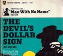 The Devil's Dollar Sign