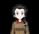 Haru Tamada