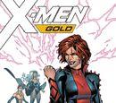 X-Men: Gold Vol 2 22/Images