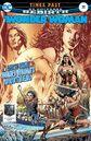 Wonder Woman Vol 5 35.jpg