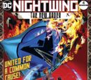 Nightwing: The New Order Vol 1 4
