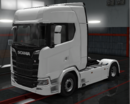 Scania S cabin high roof.png