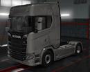 Scania S urban grey metallic.png