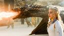509 Drogon Daenerys.jpg