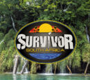 Survivor (South Africa)