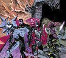 Gotham Knights (Prime Earth)