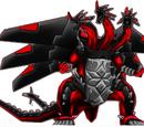 Hydranoid