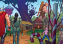 Sugar Woods from Thor God of Thunder Vol 1 15 001.png