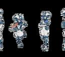 Ultra Recon Squad