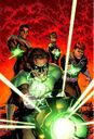 Green Lantern Vol 4 25 Variant Textless.jpg