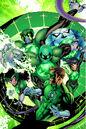 Green Lantern Vol 4 26 Textless.jpg