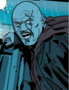 Guillermo Del Sol (Earth-616) from Punisher Vol 10 6 001.png