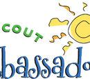 Ambassador Scouts