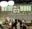 Punisher Vol 10 3/Images
