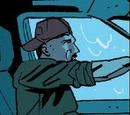 Punisher Vol 10 5/Images