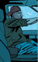 Jose (Dos Soles Cartel) (Earth-616) from Punisher Vol 10 5 0001.png