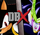 Animal vs. Creature Themed DBX Fights