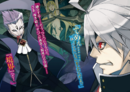 BlazBlue Bloodedge Experience Part 2 (Colored illustration, 2).png