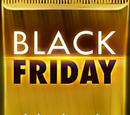 Black Friday Pack 2