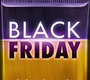 Black Friday Pack 3